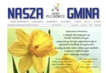 Nasza Gmina - 2/2019