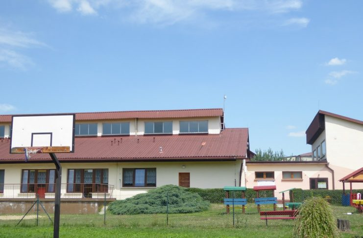 Nieborowice