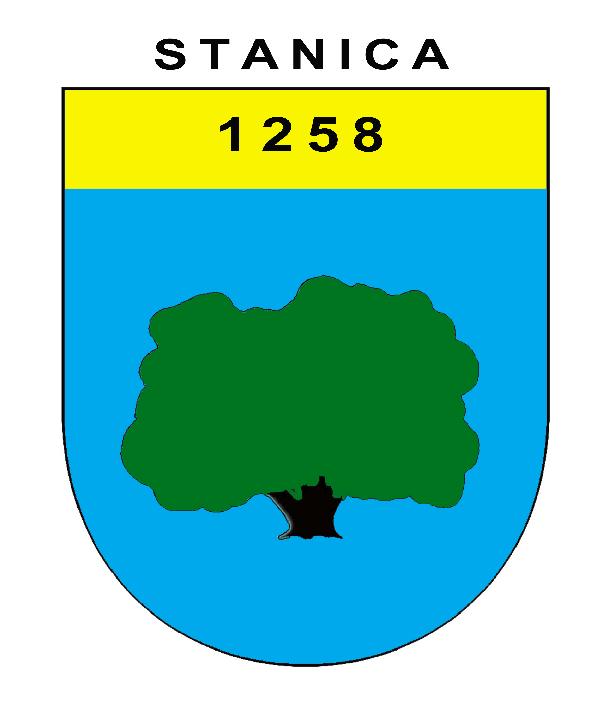 Stanica herb