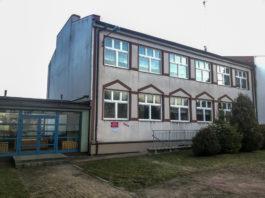 Biblioteka w Pilchowicach