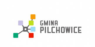Gmina Pilchowice