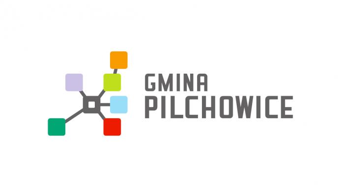 Gmina Pilchowice