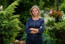 Sekretarz Gminy Pilchowice