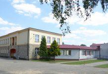 Zespół Szkolno-Przedszkolny w Pilchowicach