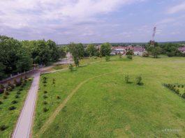 Pilchowice - nowy ośrodek zdrowia
