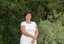 Skarbnik - Barbara Fojcik