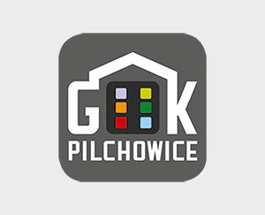 GOK Pilchowice