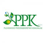 Pilchowickie Przedsiębiorstwo Komunalne