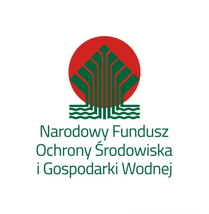 NFOŚiGW w Warszawie