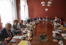 Śląski Związek Gmin i Powiatów