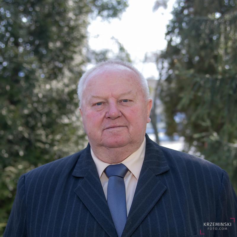 Jerzy Kurzal