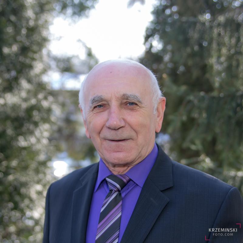 Józef Nierychło