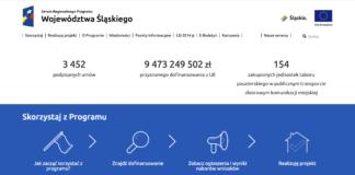 www.slaskie.pl
