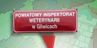 Powiatowa Inspekcja Weterynaryjna