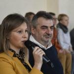 Turniej o Puchar prezesa Banku Spółdzielczego w Sośnicowicach