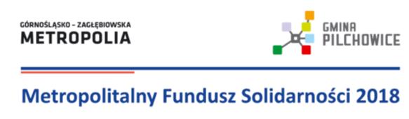 Metropolitalny Fundusz Solidarności