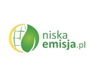 www.niskaemisja.pl
