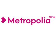 www.metropoliagzm.pl