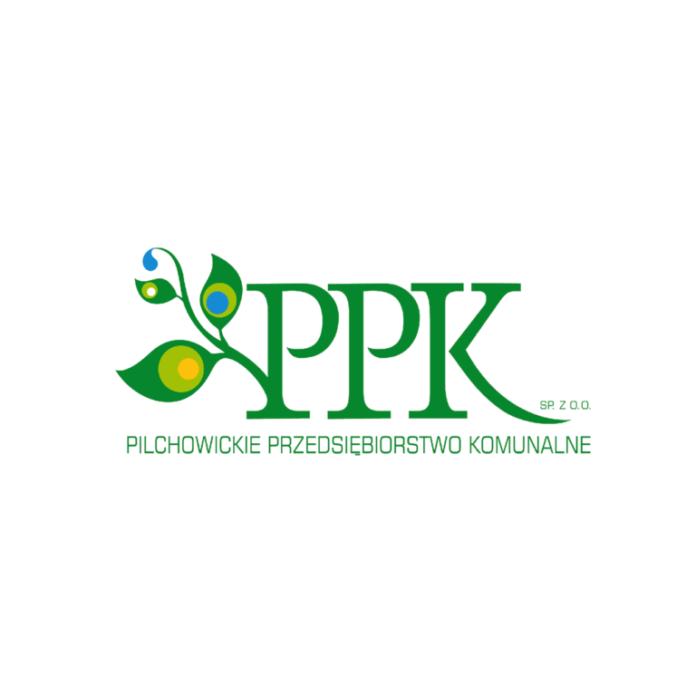 logo PPK