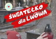 Światełko dla Lwowa