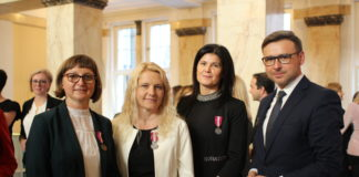 foto: Śląski Urząd Wojewódzki