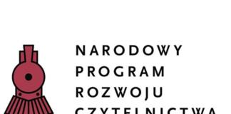 Narodowy Program Czytelnictwa