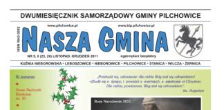 Nasza Gmina 2011