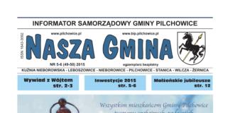 Nasza Gmina 2015