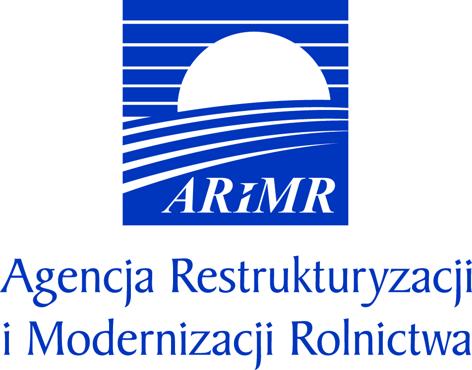 Od 25 maja obsługa beneficjentów w placówkach ARiMR w pełnym ...