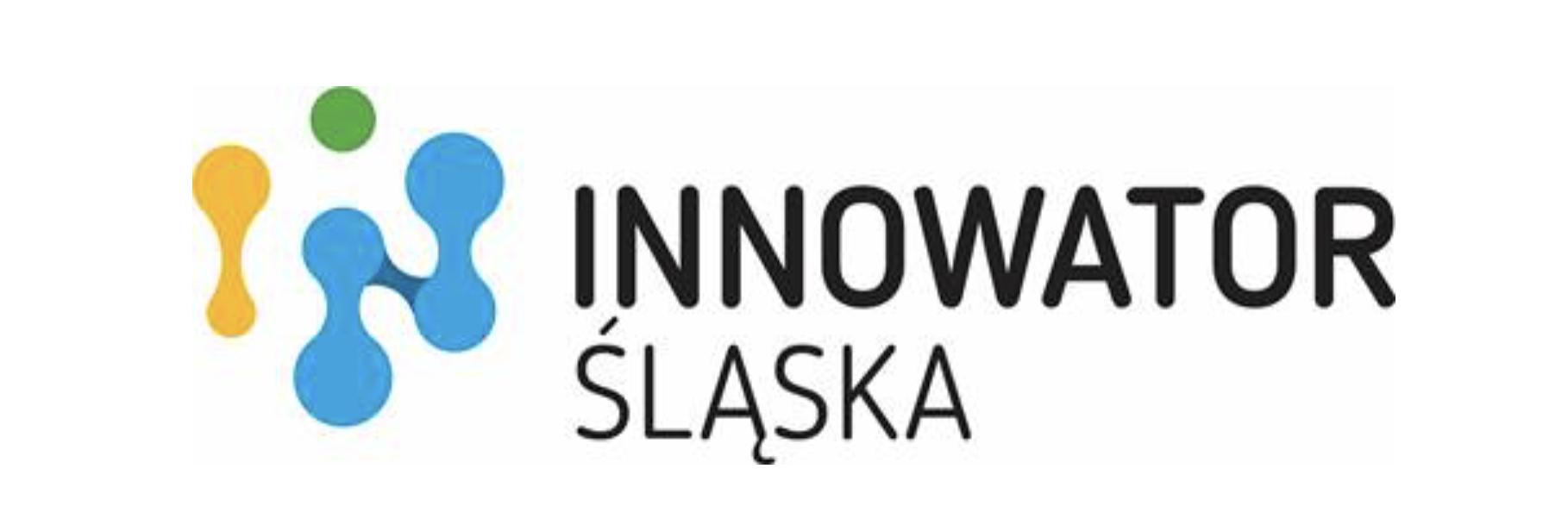 Innowator Śląska