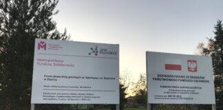 Przebudowa dróg gminnych ul. Sportowa i ul. Bażantów w Stanicy