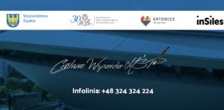 RIG Katowice