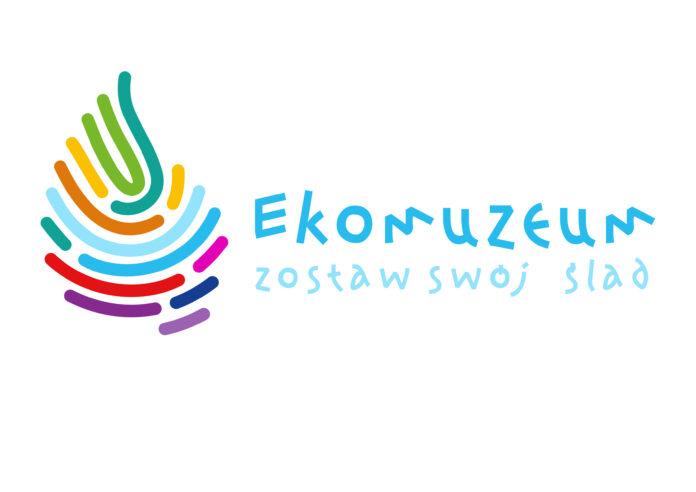 Marka turystyczna – sieć Ekomuzea