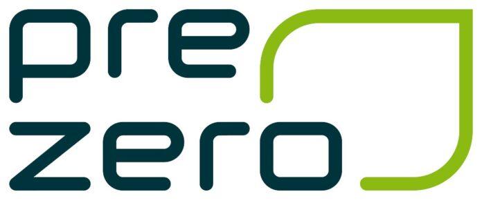 PreZero Recycling Południe