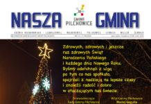 Nasza Gmina - nr 5-6/2020