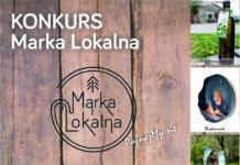"KONKURS ""MARKA LOKALNA"""